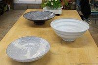 Krister Nordstedt keramik